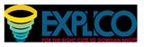 Courses – Explico LLC